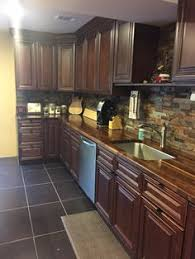 findley and myers cabinets reviews shaker white kitchen cabinets design ideas lily ann cabinets is