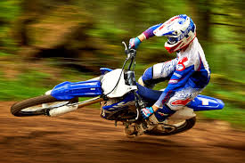 yamaha motocross bikes dirt bike archives asphalt u0026 rubber