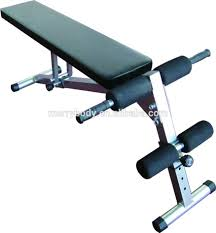 used sit up bench used sit up bench suppliers and manufacturers