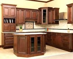 Solid Wood Kitchen Cabinets Wholesale Wooden Kitchen Cabinets Wholesale Cheapest Wood Kitchen Cabinets