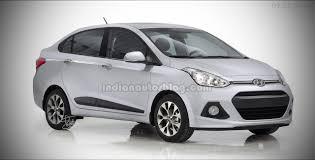 indian car upcoming sedan cars coming to india in 2014 indian cars bikes