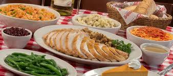 thanksgiving sb9nvmf traditional thanksgiving menu