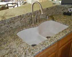 European Kitchen Faucets Granite Countertop European Cabinet Pulls Blue Kitchen Walls