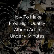high quality photo albums how to make free high quality album in 5 minutes