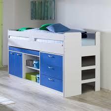 stauraum bett 120x200 ikea einzelbett mit aufbewahrung uncategorized am besten