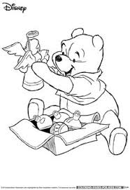 winnie pooh u0026 piglet printable coloring printable