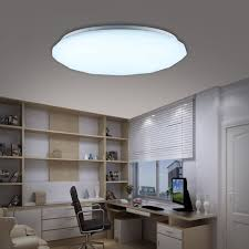 flush ceiling lights living room 24w led ceiling down light wall lamp flush mounted kitchen
