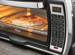 Best Toaster Oven Broiler Best Toaster Buying Guide Consumer Reports