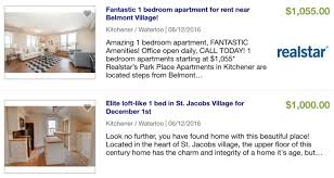 kijiji kitchener furniture debunking the myth of higher pay in silicon valley betakit