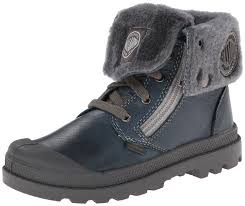 s palladium boots uk buy palladium shoes uk palladium baggy leather s boot