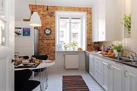 dining kitchen ideas 30 scandinavian kitchen ideas that will make dining a delight