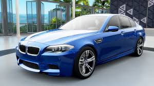bmw car png image fh3 bmw m5 f10 png forza motorsport wiki fandom