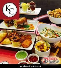 kitchen cuisine kitchen cuisine deals discounts