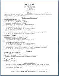 microsoft office resume templates free free resume templates microsoft office publicassets us