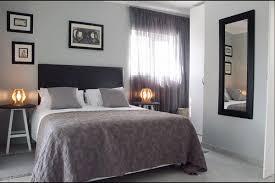 cozy and comfortable cozy and comfortable cottage