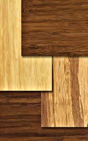 flooring products growing more versatile multifamily executive