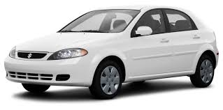 amazon com 2008 hyundai elantra reviews images and specs vehicles