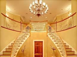 h favorite qview full size classic interior wall paint gold