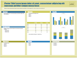 Microsoft Excel Business Templates 25 Microsoft Templates For Running Small Business