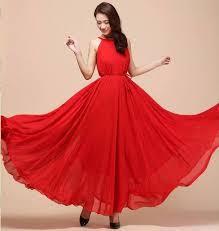 72 best women u0027s bohemian dress images on pinterest bohemian