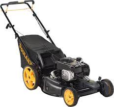 poulan pro lawn mowers pr625y22rhp