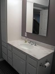 5x8 Bathroom Layout by Typical 5x8 Bathroom Remodeling Cost 5x8 Bathroom Remodel Tsc