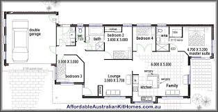 Small Home Floor Plans Impressive Concrete Block Home Plans Homes Floor Small House With