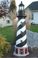 lighthouse home decor lighthouse light house home furnishings acessories gifts lighthouse