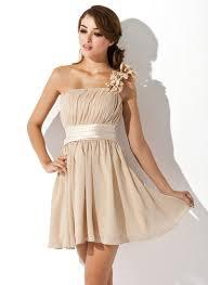 a linie v ausschnitt kurz mini chiffon brautjungfernkleid mit rusche p549 max price 100 kleider für hochzeitsparty kleider für