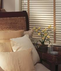 2 Inch White Faux Wood Blinds Faux Wood Blinds 2