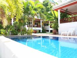 best price on lemon house bungalow in phuket reviews