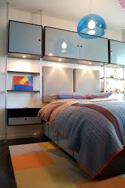 Boys Bookshelves Decor Wall Mounted Shelf Systems Rakks Shelving Bookshelf Bracket