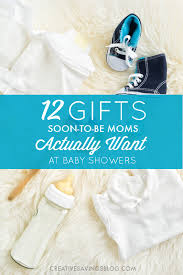 gifts for expecting best gifts for new gifts actually want
