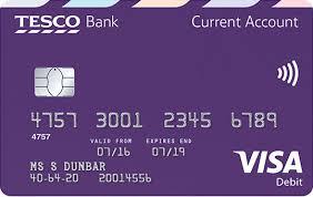 tesco bureau de change exchange rate tesco bank personal finance banking and insurance