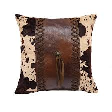 country western home decor cattle kate