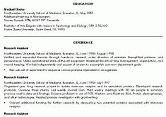 Medical Resume Examples by Fashionable Sample Registered Nurse Resume 14 Nursing Resume
