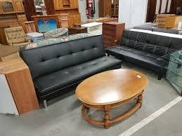 meubles emmaus dunkerque