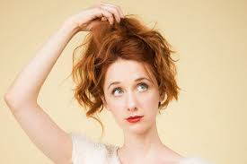 penny haircut big bang theory big bang theory actress laura spencer on emily s conflict with