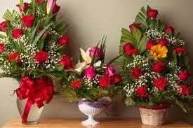 houston flowers houston flower shop