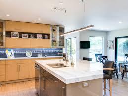 kitchen cabinet planner tool kitchen cabinet plan online free designer house kitchen