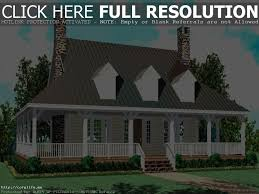one story farmhouse house plans luxihome