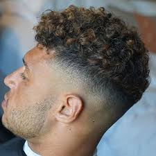 even hair cuts vs textured hair cuts 21 best boys haircuts images on pinterest hair cut men s haircuts