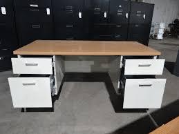 Metal Desks For Office Metal Desks Office Desk Uk Legs For Sale Ikea Unmuh Info