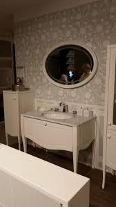 vitra bathrooms catalogue vitra elegance undercounter washbasin and mirror aa pinterest