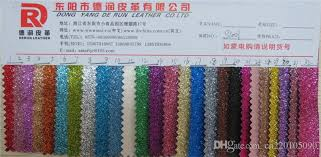 best fabric for sheets color sheet selection fine glitter wallpaper and chunky glitter
