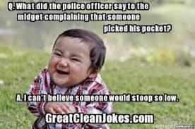 Funny Midget Meme - midget meme funny memes pinterest short jokes funny memes and