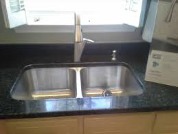 delta 200 kitchen faucet amusing standard faucet aerator size photos best inspiration