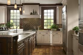 Brookhaven SemiCustom Cabinetry KB Cabinets Kitchen Cabinets - Brookhaven kitchen cabinets reviews
