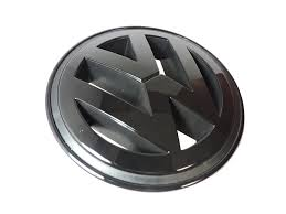 jetta volkswagen black volkswagen jetta mk5 black grille emblem front u2013 eurozone tuning