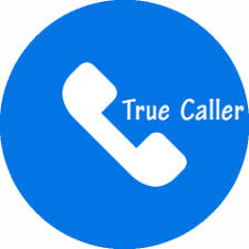 truecaller apk free true caller name address 1 0 apk for android aptoide